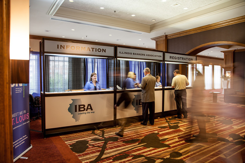 Illinois Bankers Association-9131.JPG