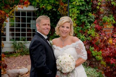 10-12-14 Teresa and David