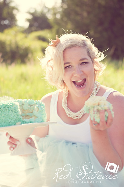 Cake smash ADULTS and Adelaide - Edits-118.JPG