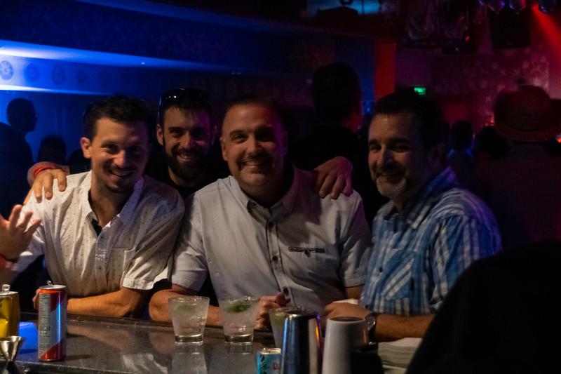 KFEST-2019-Chris Weaver Band1612.jpg