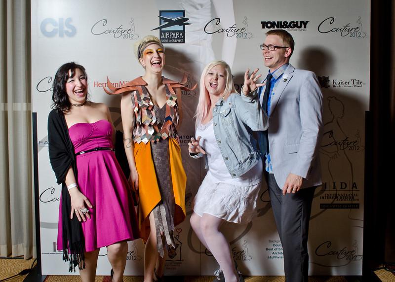 IIDA Couture 2012-359.jpg