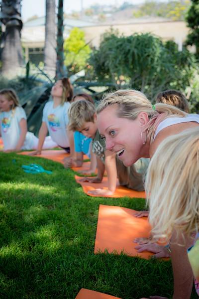Yoga8-12Camp-419939.jpg
