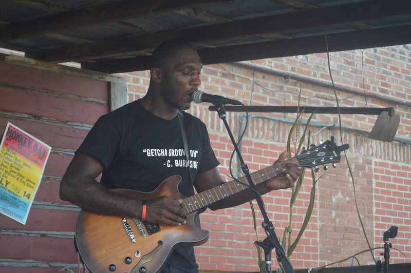 192 Cedric Burnside.jpg