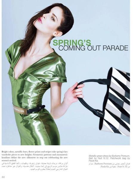 MakeUp-Artist-Hair-Stylist-Michaelangelo-Mareno-Advertising-Creative-Space-Artists-Management-14.jpg
