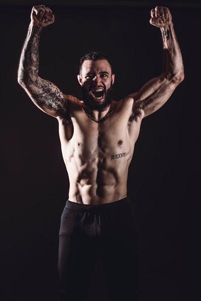 Shane Burgos (Portraits-18.jpg