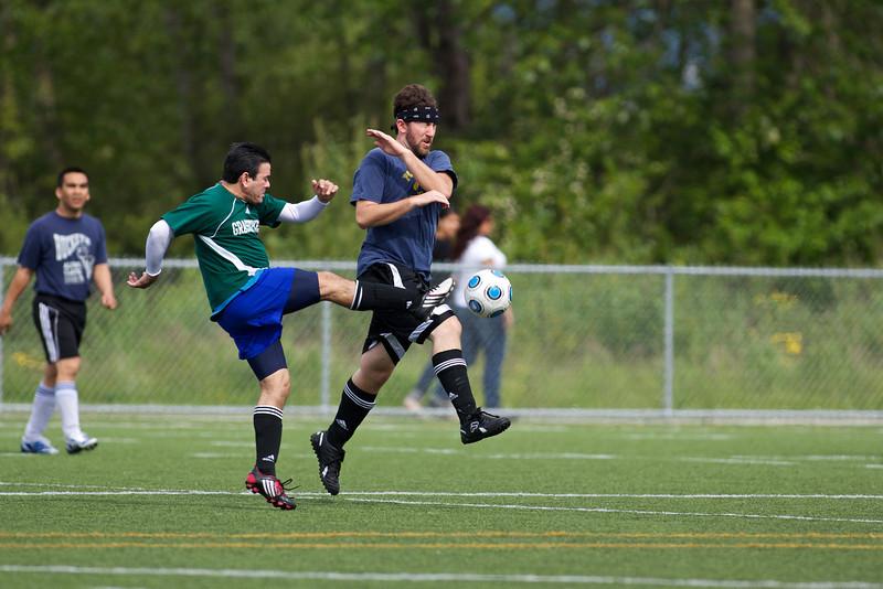 Underdog_Soccer-023.jpg
