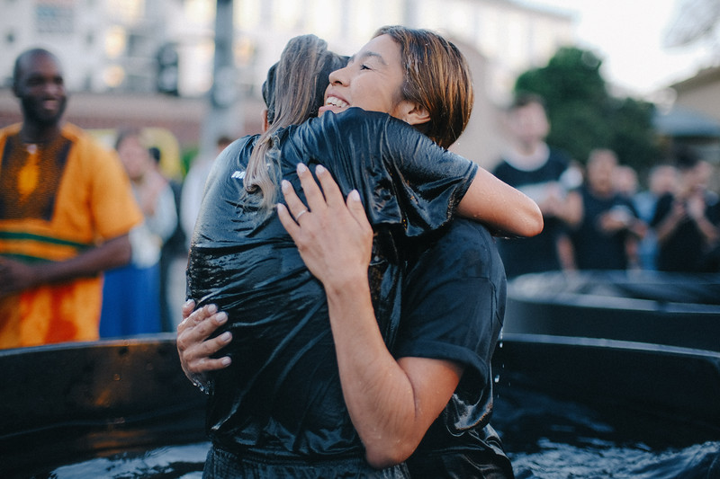 2019_07_28_Sunday_Hollywood_7PM_Baptisms_ASJ-20.jpg