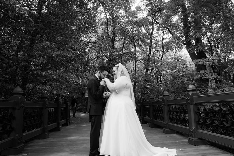 Central Park Wedding - Hannah & Eduardo-207.jpg