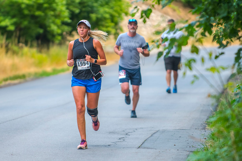 Provo Canyon Half Marathon 019.jpg