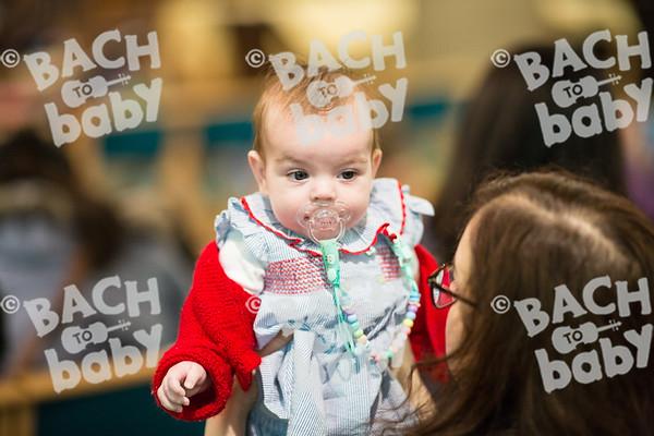 Bach to Baby 2018_HelenCooper_EarlsfieldSouthfields-2018-04-10-21.jpg