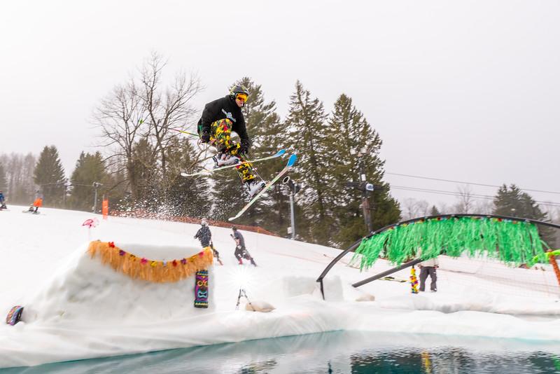 Pool-Party-Jam-2015_Snow-Trails-651.jpg
