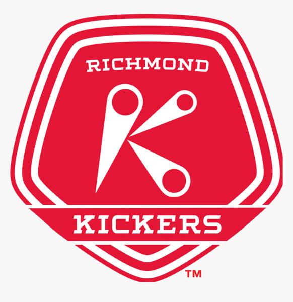 kickers-2.png