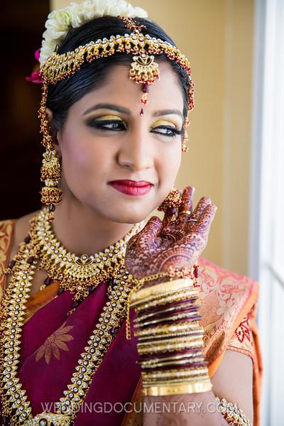 Sharanya_Munjal_Wedding-156.jpg