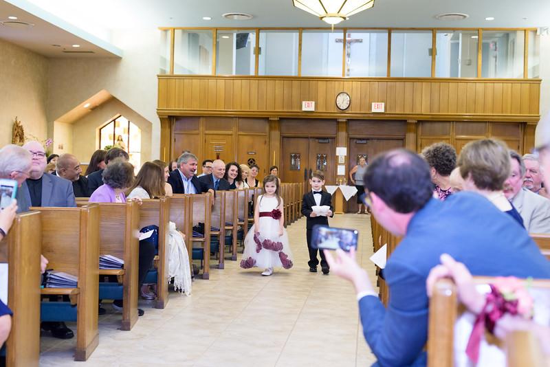 0462-Trybus-Wedding.jpg
