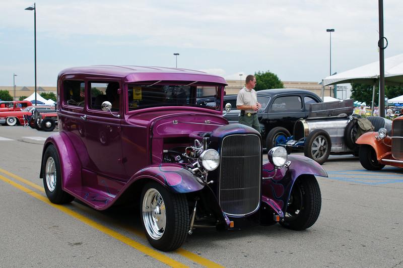 2011 Kentucky NSRA-1636.jpg