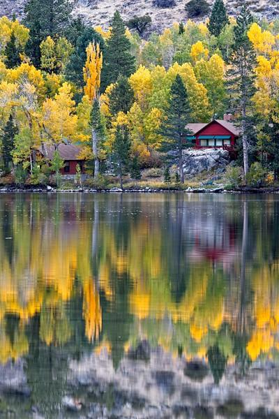 cabin at Silver Lake copy.jpg