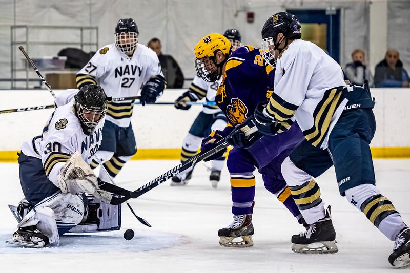 2019-11-22-NAVY-Hockey-vs-WCU-112.jpg