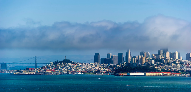 SF Cityscapes-5.jpg