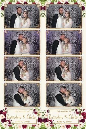 Print Images Ellenson Wedding