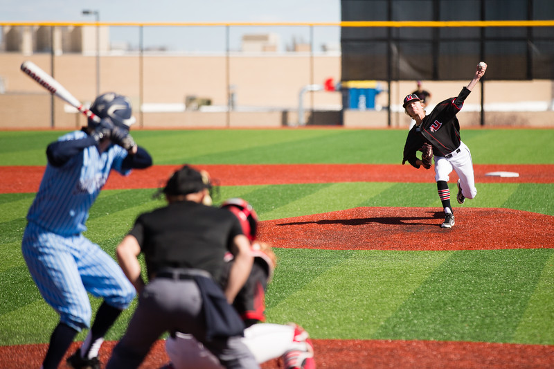 Uintah vs Salem Hills 06.jpg