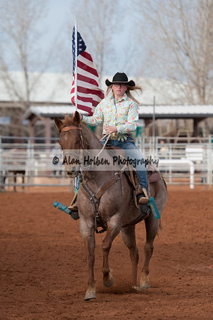 2018 Junior High Rodeo - Miscellaneous