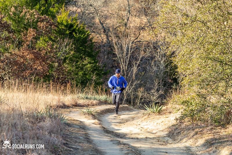 SR Trail Run Jan26 2019_CL_4477-Web.jpg