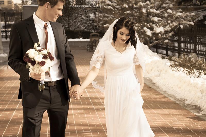 john-lauren-burgoyne-wedding-219.jpg
