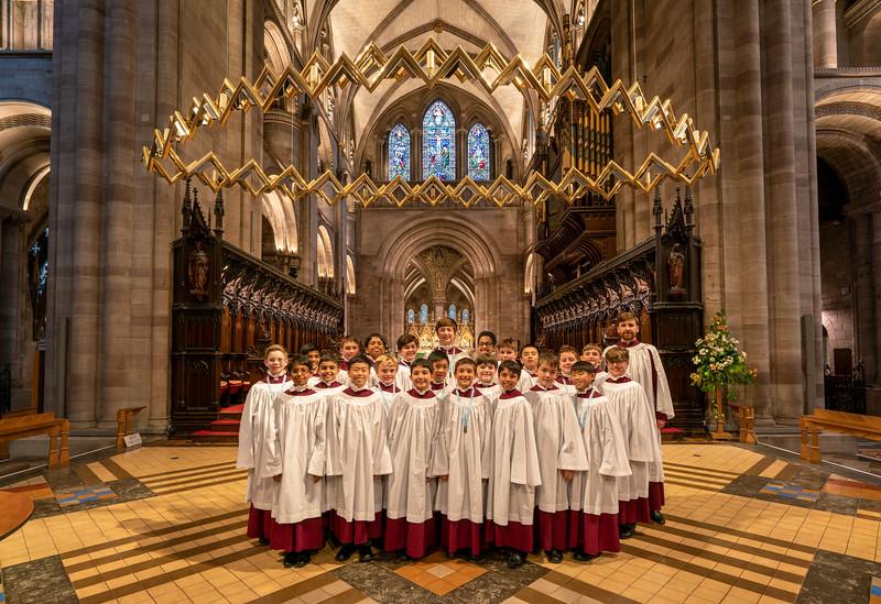 SM Choir Tour 2019-UK-43.jpg