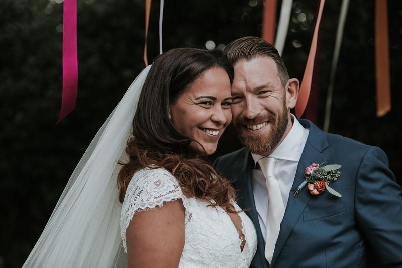wedding-m-d-452.jpg