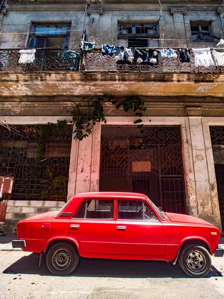 old havana red car.jpg