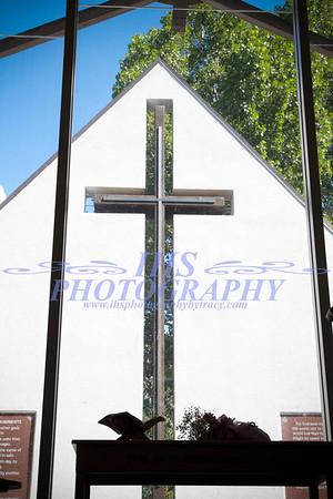 Hintz Wedding - Ceremony