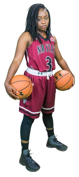 NMSU_Athletics-7394.png
