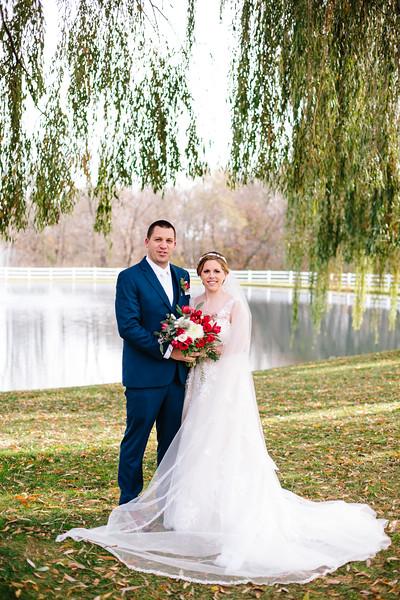 Caitlyn and Mike Wedding-211.jpg