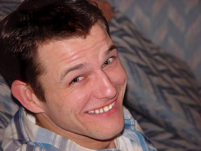 Dunn xmas 2004