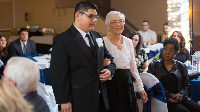 Diaz Wedding-2444.jpg