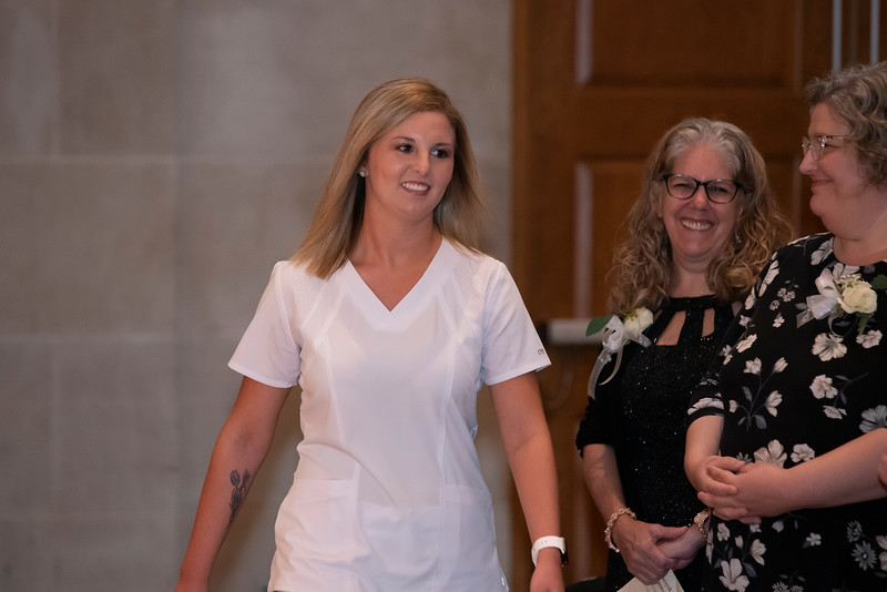 20191217 Forsyth Tech Nursing Pinning Ceremony 040Ed.jpg