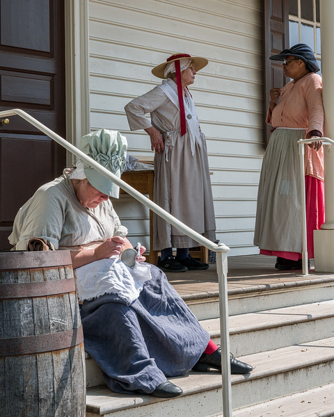 ©2011-2019 Dennis A. Mook; All Rights Reserved; Colonial Williamsburg-700665.jpg