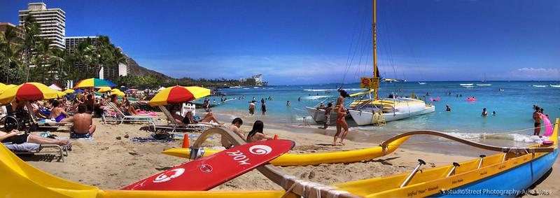 waikiki beach crowded panorama.jpg