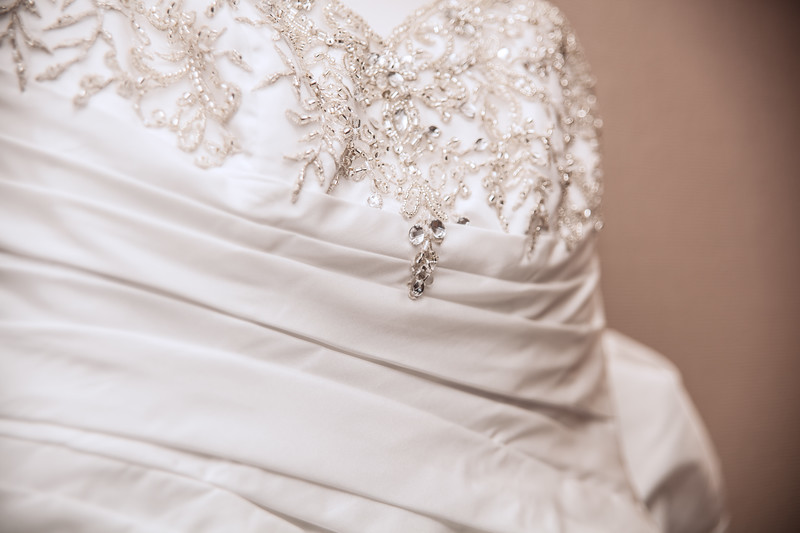 Hardy Wedding-3196.jpg