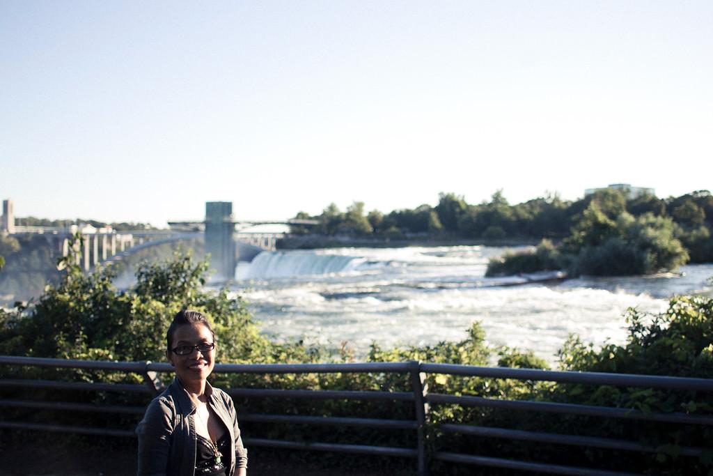 alexandergardner-Niagara-20110823-32