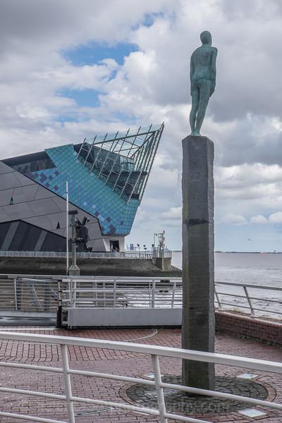 Hull, July 2017-149.jpg