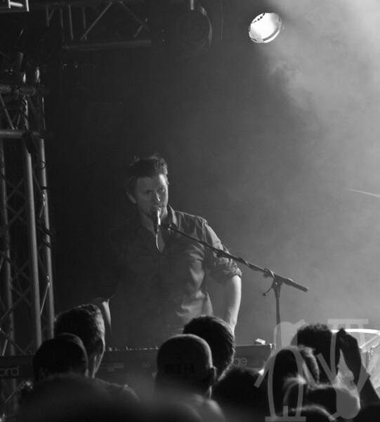 2014.09.14 - Fadderuke helhus - Trang Fødsel - Damien Baar_26.jpg
