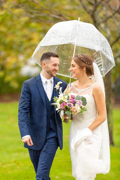 Szkolka Wedding