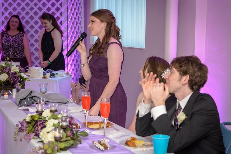 Kayla & Justin Wedding 6-2-18-522.jpg