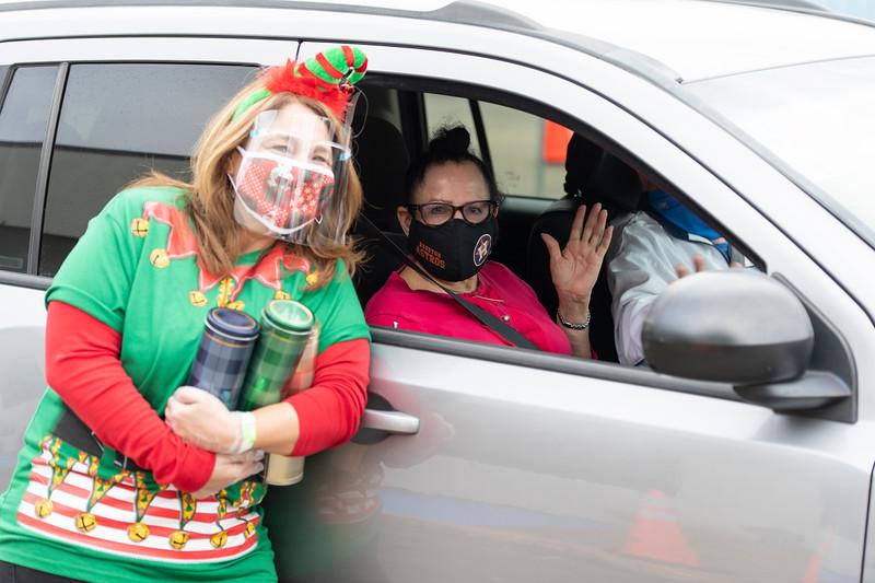 2020_Christmas Drive-Thru_041.jpg