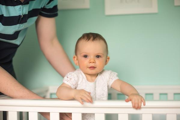 Kate-8 months [For Caroline]