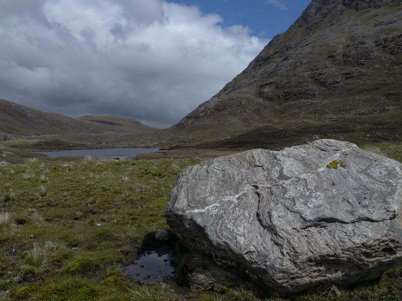 @RobAng Juni 2015 / Bunavoneader, Harris (Western Isles/Outer Hebridies) /  Na Hearadh agus Ceann a Deas nan, Scotland, GBR, Grossbritanien / Great Britain, 142 m ü/M, 2015/06/21 14:18:16