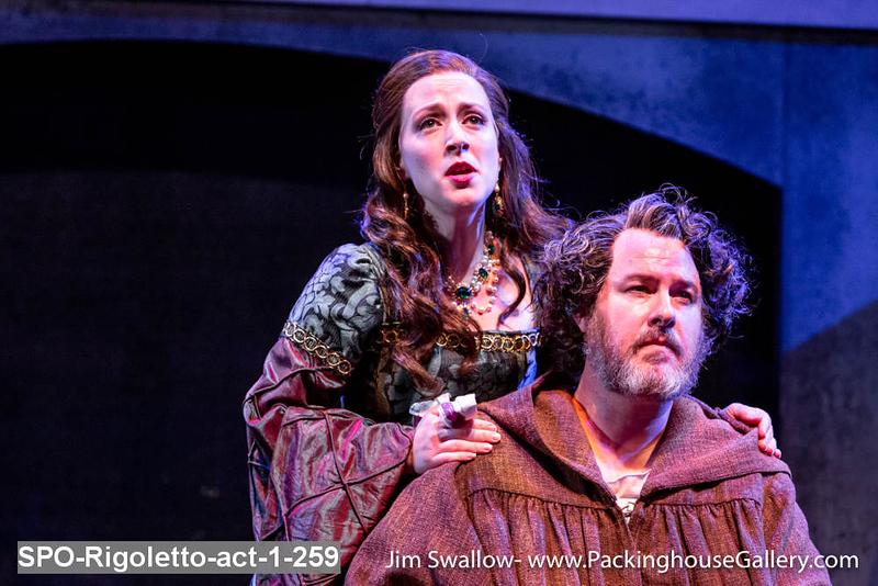 SPO-Rigoletto-act-1-259.jpg