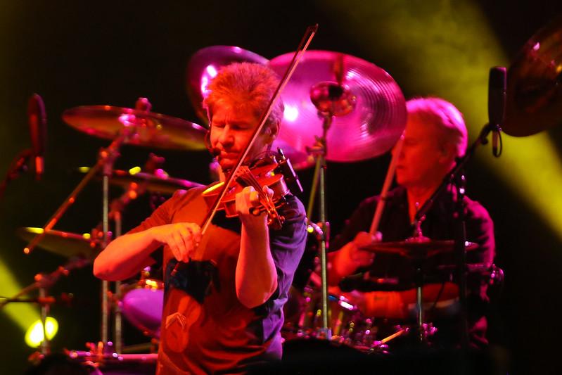 17 08 28 NYS Fair Kansas Concert