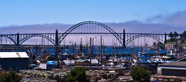 Beautiful Newport